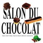 evenement d�tente et d�couverte a paris : salon du chocolat de paris