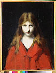 mus�e jean-jacques henner