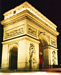 mus�e national des monuments fran�ais